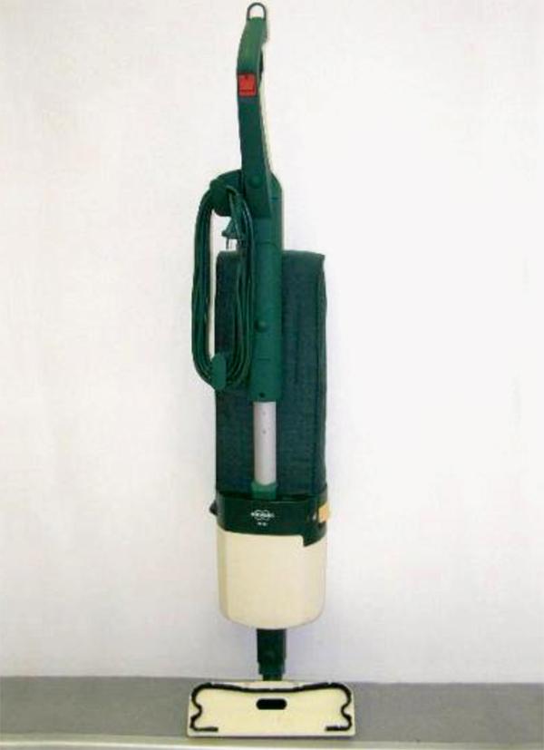 Vendita online aspirapolvere folletto vk122