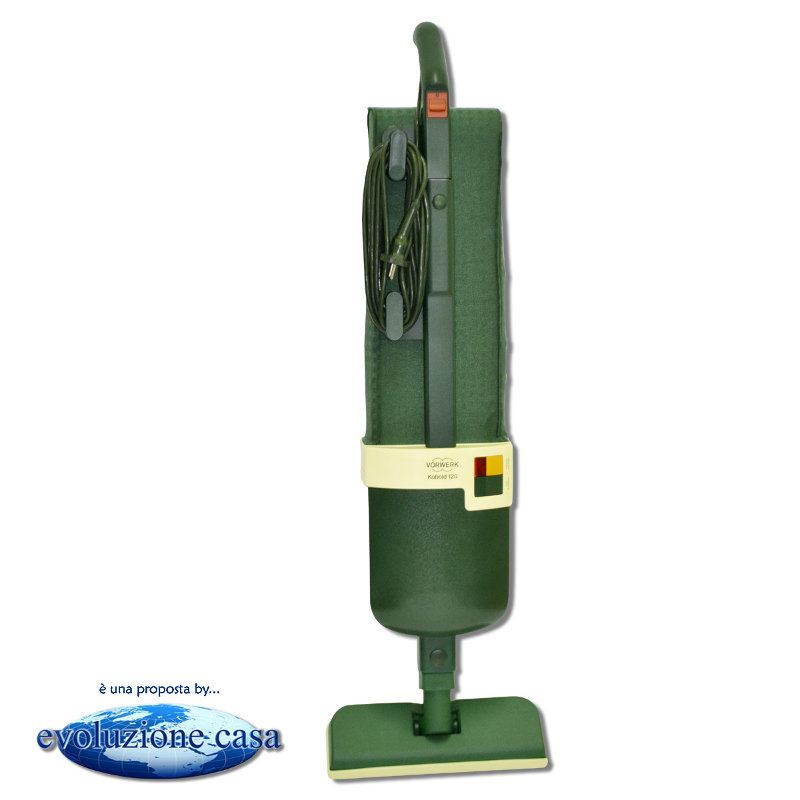 Folletto Vorwerk Kobold 120