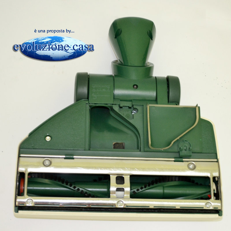 Battitappeto EB 350-351