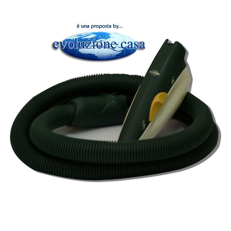 Accessorio per folletto pulizia imbottiti pb 420 modelli vk 135 e vk 121 vendita online - Picchio folletto vk 140 ...