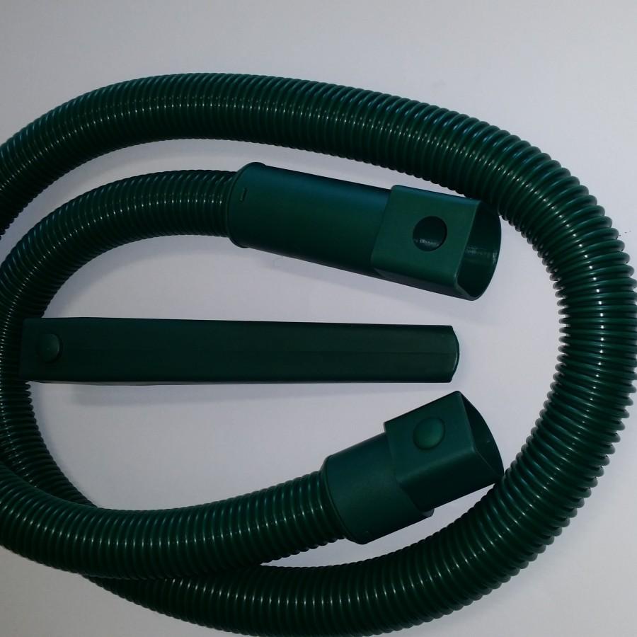 Tubo Flessibile adattabile Folletto Vk 120-121-122