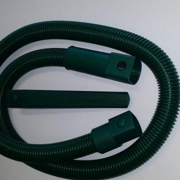 Tubo flessibile + lancia adattabile a Folletto Vorwerk vk 120-121-122