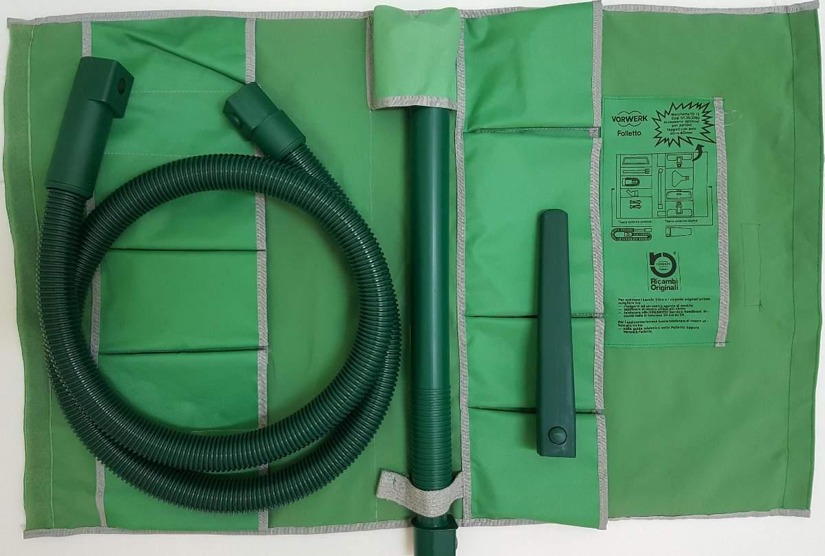 Asciugatrice Hotpoint VTD00P adattatore del tubo flessibile